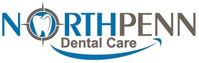 North Penn Dental Care, Colmar, PA